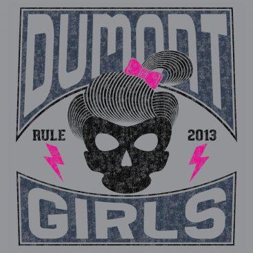 Dumont Dunes
