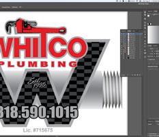 Whitco Plumbing